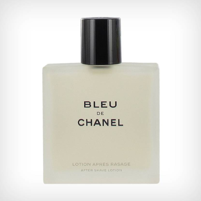 6cb2e6b3e Chanel Bleu De Chanel Price in India - Buy Chanel Bleu De Chanel ...