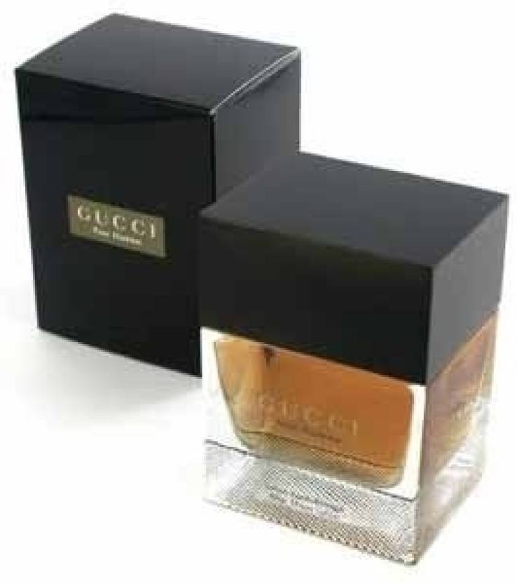 4e7a35bd1 GUCCI Homme After Shave Lotion Price in India - Buy GUCCI Homme ...