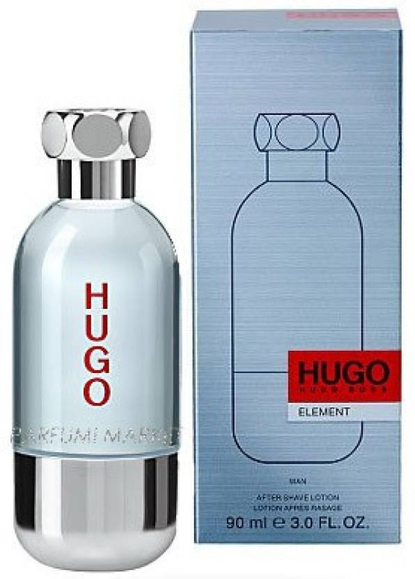 11a6f2884c451d Hugo Boss Element After Shave 90 ml Price in India - Buy Hugo Boss ...