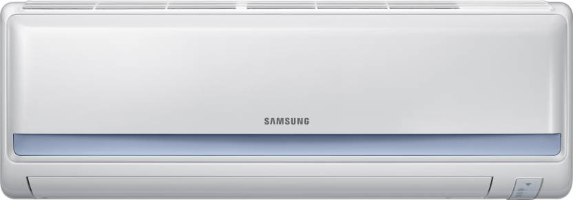 Samsung 1.5 Ton 3 Star Split AC  - Blue Strip