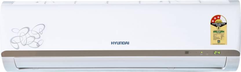 [Image: hs4g33-gco-cm-1-split-hyundai-original-i....jpeg?q=70]