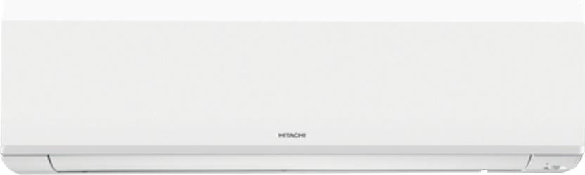 Hitachi RAU514AVD 1.2 Ton 5 Star Split AC
