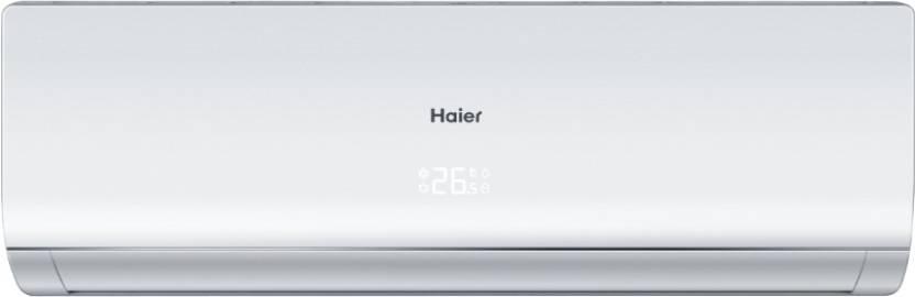 Flipkart com   Buy Haier 1 5 Ton Inverter Split AC - White Online at