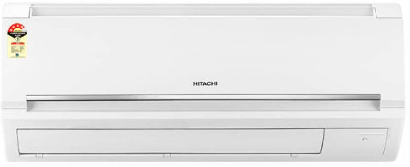 Hitachi RAU318HUD 1.5 Ton 3 Star Split AC