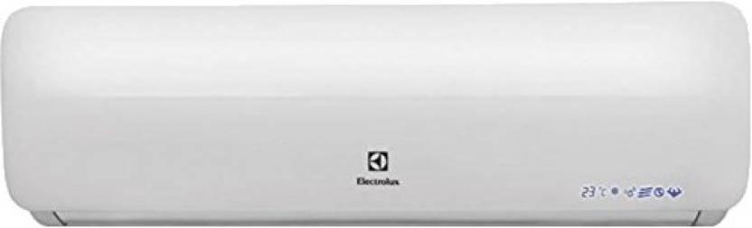 Electrolux 1.5 Tons 5 Star Split AC White (ES18M5C)
