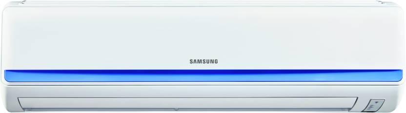 SAMSUNG 1 Ton 3 Star Split AC Blue Strip (AR12JC3UFUQ)