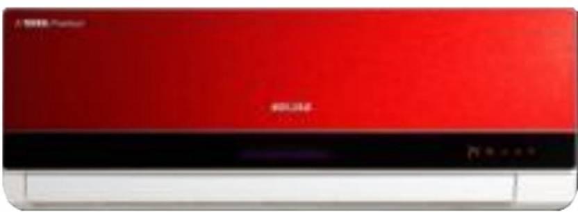 Voltas Gold 1.5 Tons Split Air Conditioner