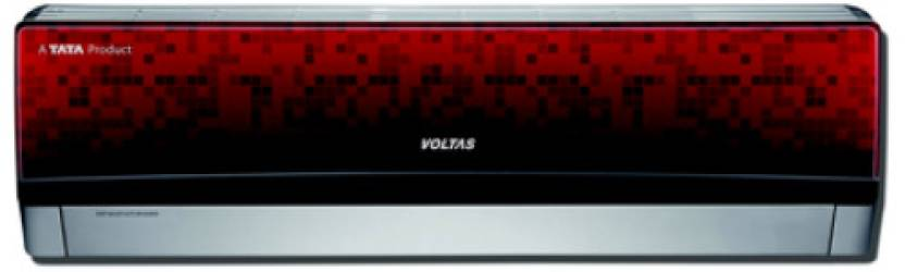 Voltas Gold 1.5 Tons Split Air Conditioner