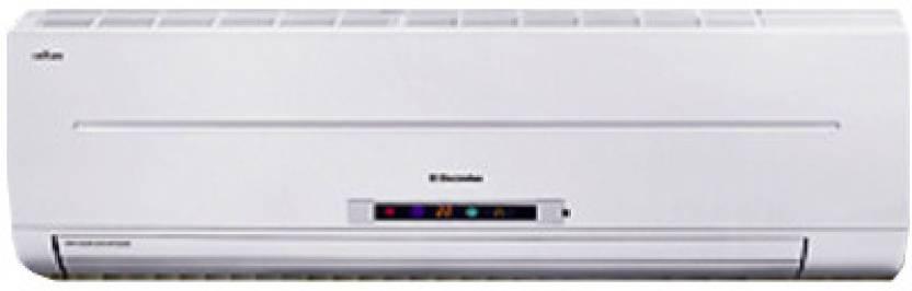 Electrolux SB 33 1 Ton Split Air Conditioner