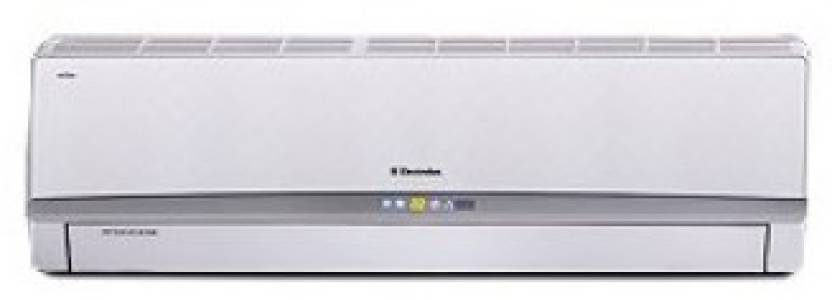 Electrolux EQS35 1 Ton Split Air Conditioner