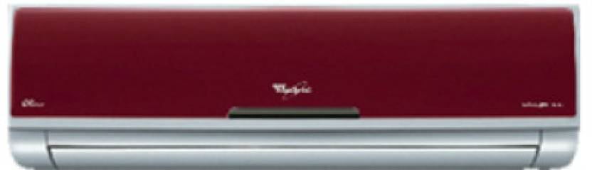 Whirlpool Elegance 1 Ton Split Air Conditioner