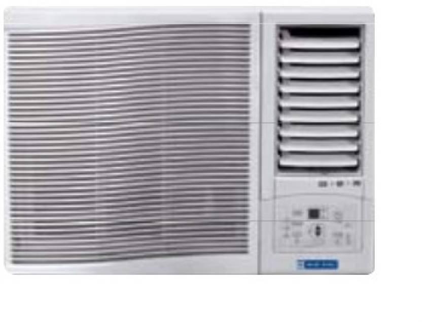Blue Star 2WAE081YB 0.75 Ton Window Air Conditioner