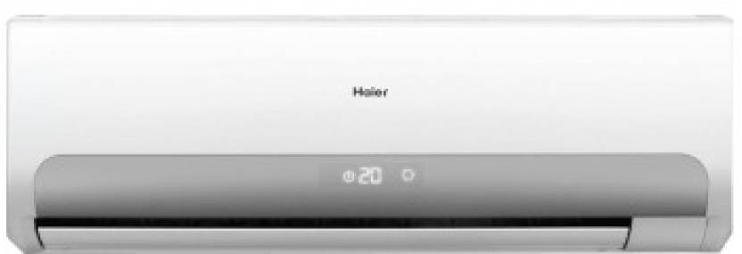Haier HSU-18LK2S3 1.5 Tons Split Air Conditioner