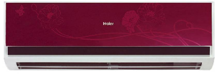 Haier HSU-18CR03R5 1.5 Tons Split Air Conditioner