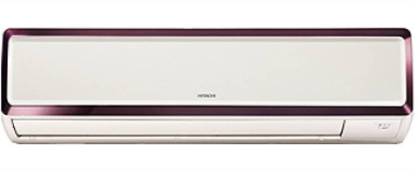 Hitachi RAU518HSDD 1.5 Tons Split Air Conditioner