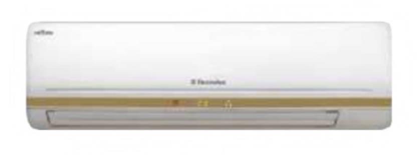 Electrolux EGS 33 1 Ton Split Air Conditioner