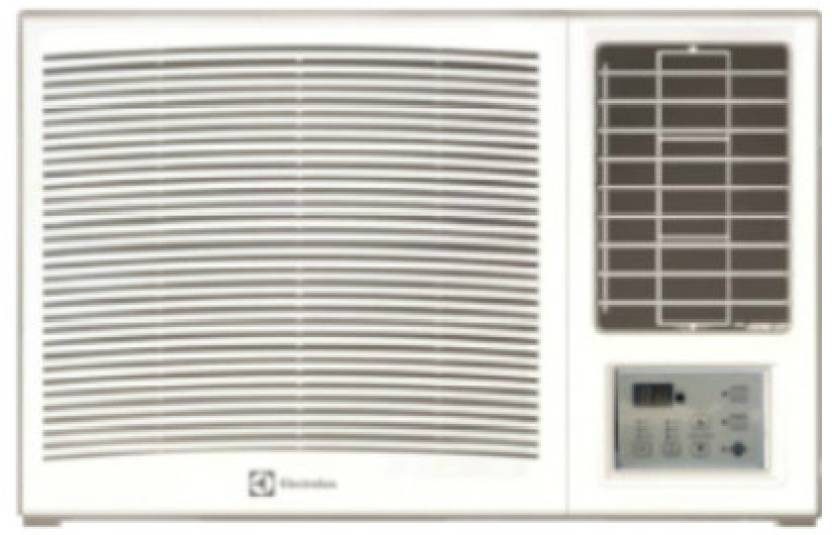Electrolux WB52 1.5 Tons Window Air Conditioner