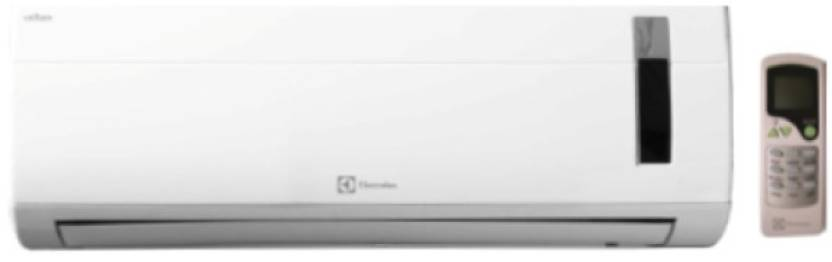 Electrolux SP62 2 Tons Split Air Conditioner
