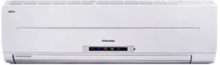 Electrolux SB 23 0.75 Ton Split Air Conditioner
