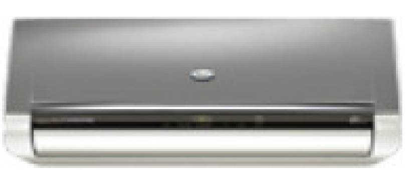 Whirlpool Chrome 1 Ton Split Air Conditioner