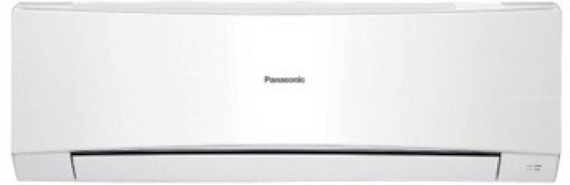 Panasonic CS-YC9NKY 0.75 Ton Split Air Conditioner