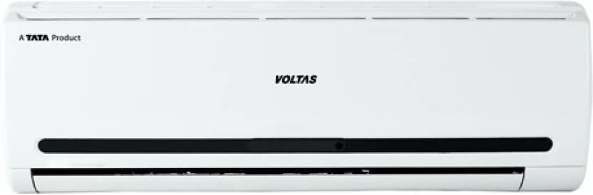 Voltas Gold 2S 1.5 Tons Split Air Conditioner