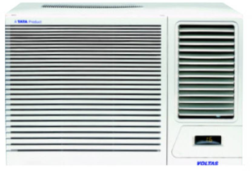 Voltas Gold 0.75 Ton Window Air Conditioner