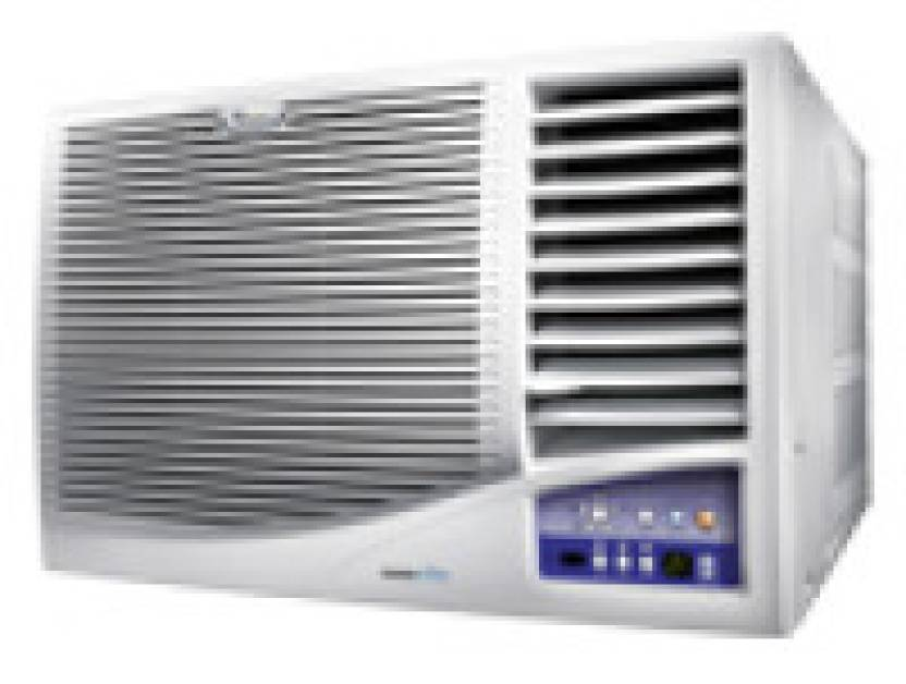 Whirlpool Deluxe 0.8 Ton Window Air Conditioner