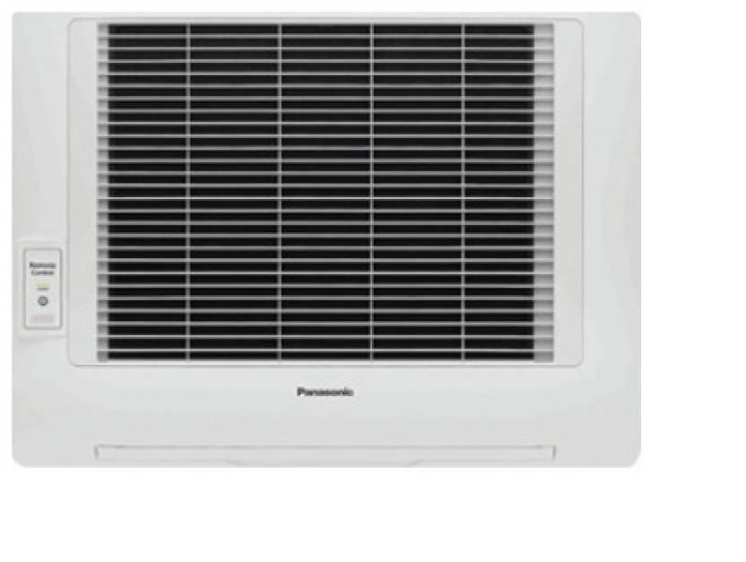 Panasonic CS-ZC15NKY 1.25 Tons Split Air Conditioner