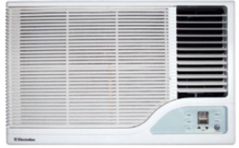 Electrolux EEW31 1 Ton Window Air Conditioner
