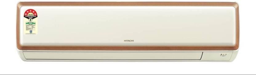 Hitachi RAU518HSD 1.5 Tons Split Air Conditioner