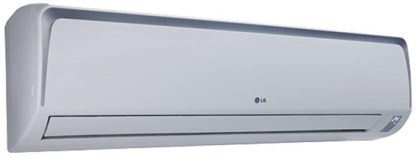 LG LSA3UR3A 1 Ton Split Air Conditioner