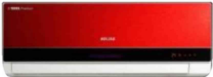 Voltas Gold 1 Ton Split Air Conditioner
