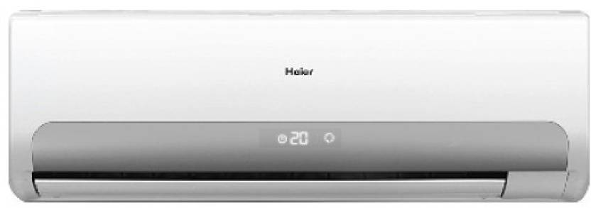 Haier HSU-09CK2S3 0.75 Ton Split Air Conditioner
