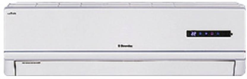 Electrolux SS 23 0.75 Ton Split Air Conditioner