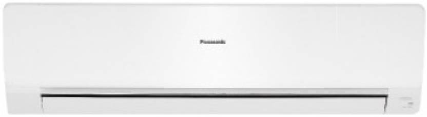 Panasonic CS-UC12NKY 1 Ton Split Air Conditioner