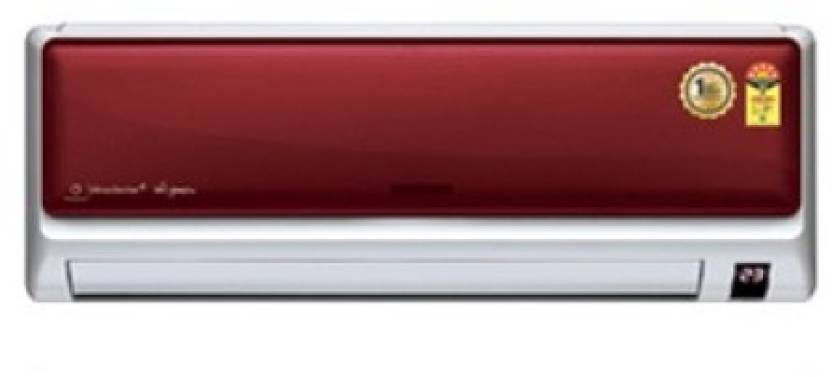 Samsung AS185EWH 1.5 Tons Split Air Conditioner