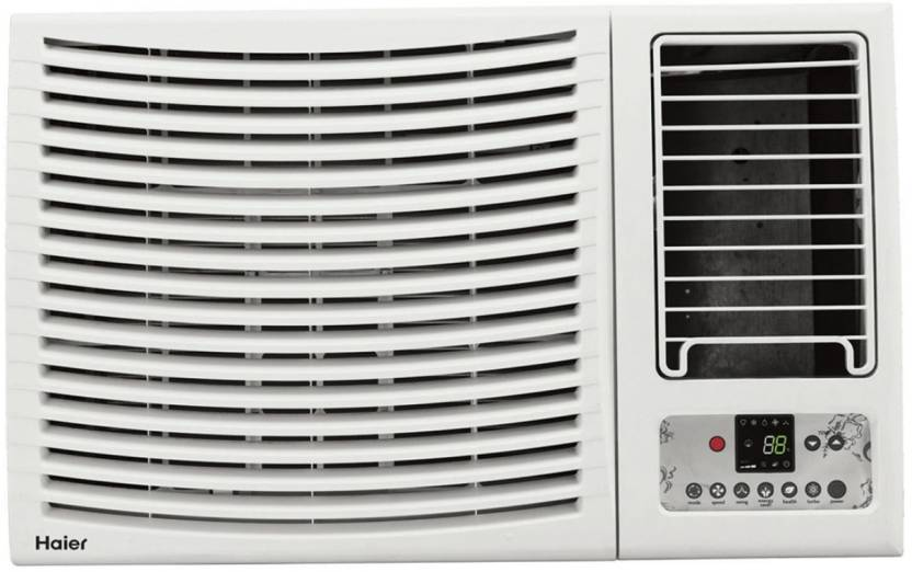 Haier HW-18L2V 1.5 Tons Window Air Conditioner