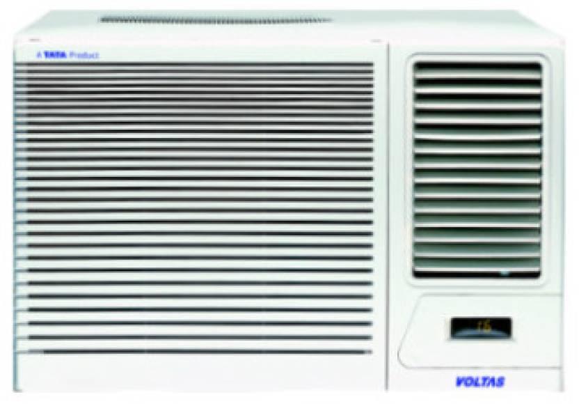 Voltas Gold 1.5 Tons Window Air Conditioner