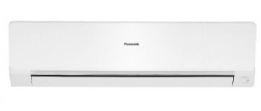 Panasonic CS-UC18NKY 1.5 Tons Split Air Conditioner