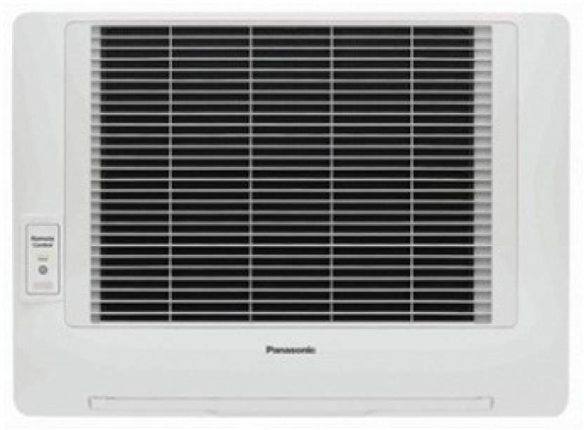 Panasonic CS-ZC20NKY 1.5 Tons Split Air Conditioner