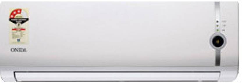 Onida S09FLT-N3 0.8 Ton Split Air Conditioner
