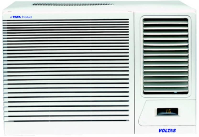 Voltas Gold 2 Tons Window Air Conditioner