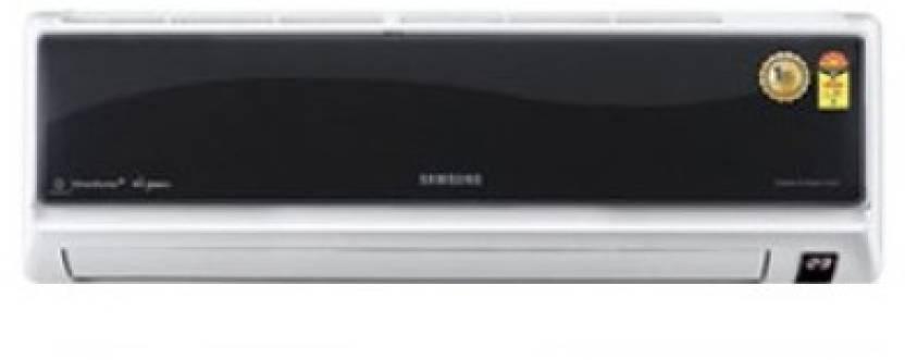 Samsung AS184EKE 1.5 Tons Split Air Conditioner