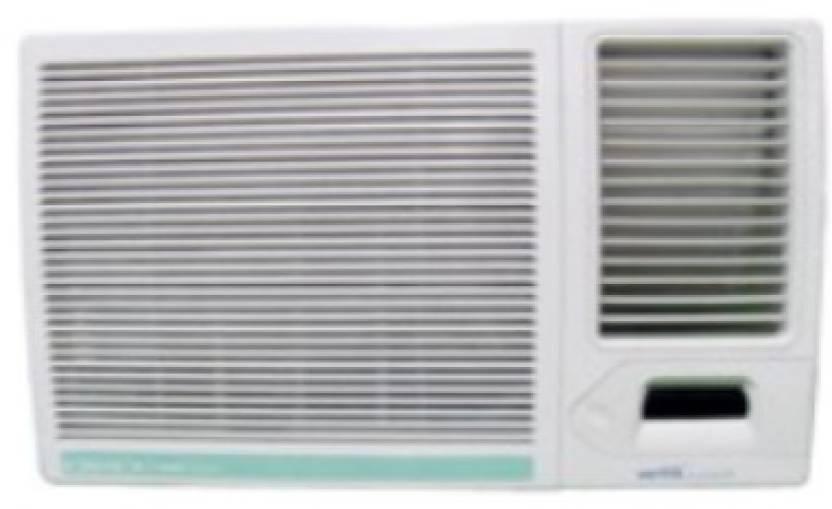 Voltas Vertis Elegant 1.5 Tons Window Air Conditioner