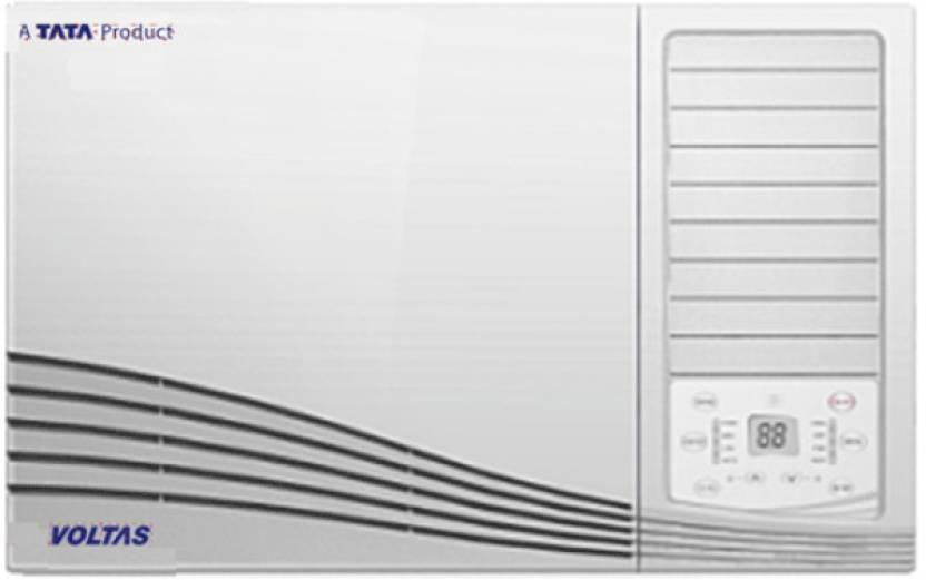Voltas Platinum 2 Tons Window Air Conditioner