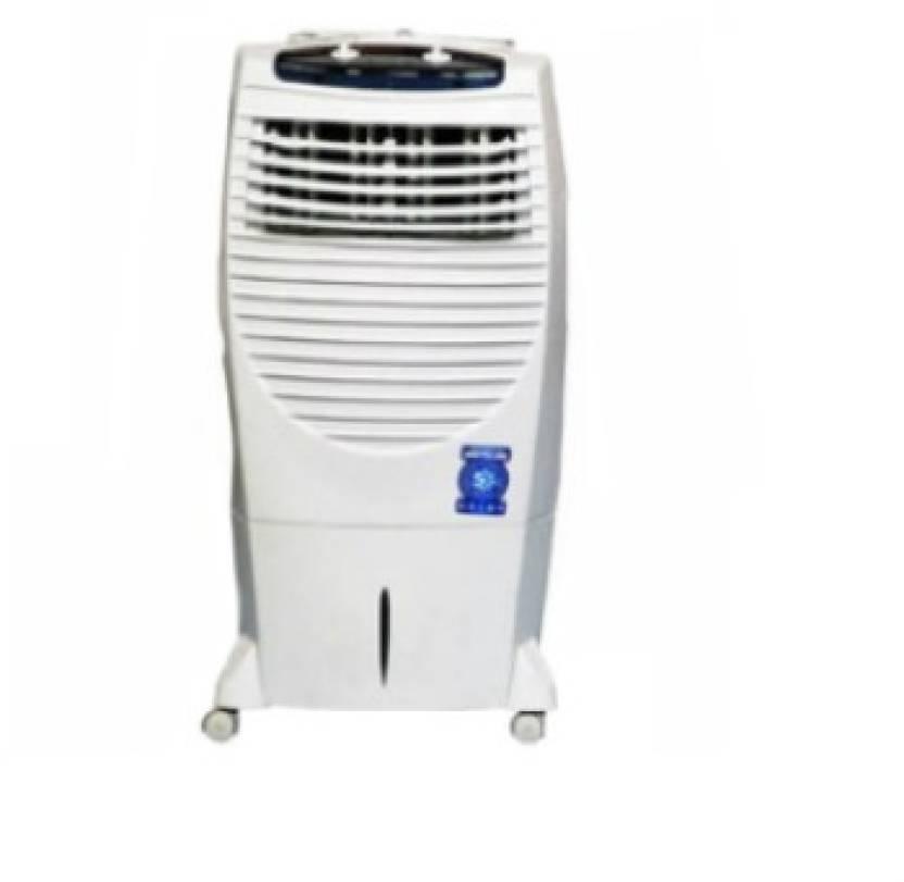 Maharaja Whiteline Thunder Air Cooler