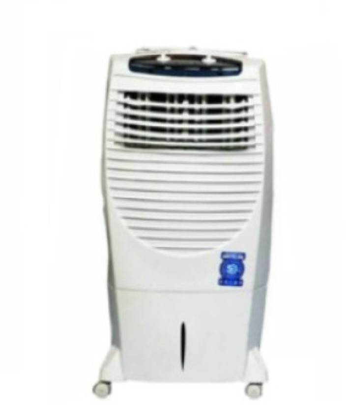 Maharaja Whiteline Thunder Air Cooler