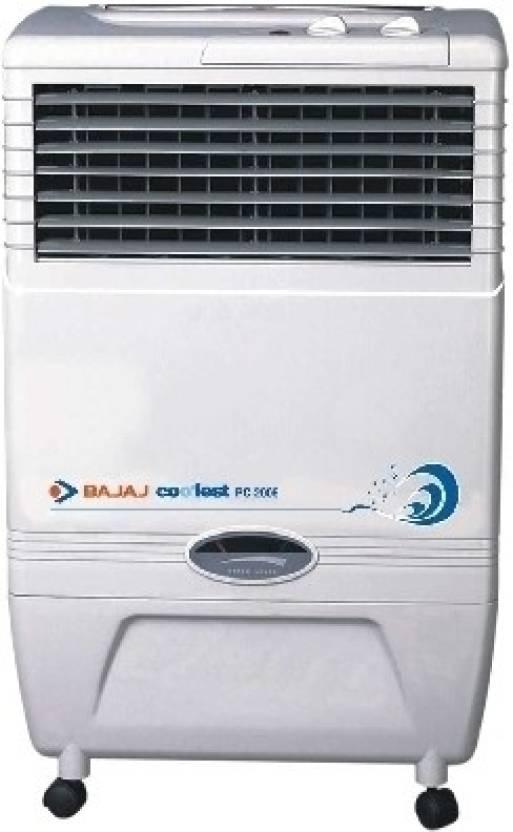 Bajaj PC 2005 Room Air Cooler