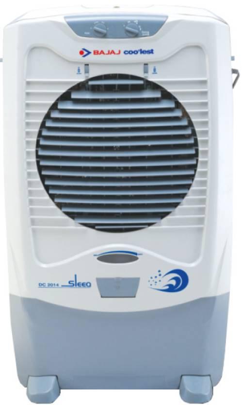Bajaj DC 2014 Desert Air Cooler